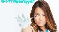 Dr Pimple Popper Season 2 Spoilers - Episode 7 Sneak Peek