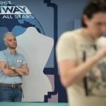 Project Runway All Stars 2019 Spoilers - Week 8 Recap