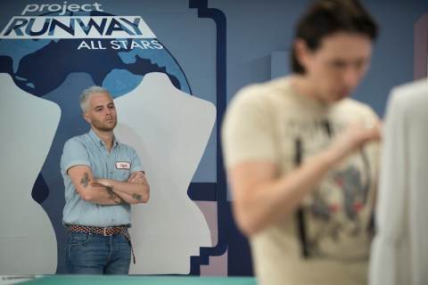 Project Runway All Stars 2019 Spoilers - Week 8 Recap