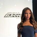 Project Runway All Stars 2019 Spoilers - Week 8 Sneak Peek 2