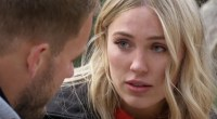 The Bachelor 2019 Spoilers - Cassie Randolph Quits The Show