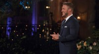 The Bachelor 2019 Spoilers - Colton Underwood Quits The Show