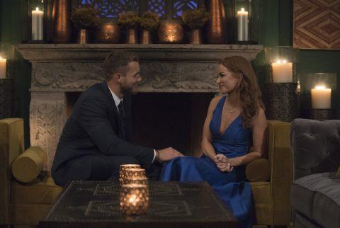 The Bachelor 2019 Spoilers - Week 5 Power Rankings - Elyse
