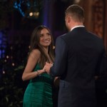 The Bachelor 2019 Spoilers - Week 5 Power Rankings - Nicole