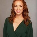 The Bachelor 2019 Spoilers - Week 5 Results - Elyse