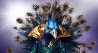 The Masked Singer Spoilers - Week 6 Clues and Sneak Peek