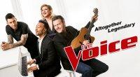 The Voice 2019 Spoilers - Season 16 Premiere Date
