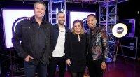The Voice 2019 Spoilers - Voice Premiere Night 2 Recap