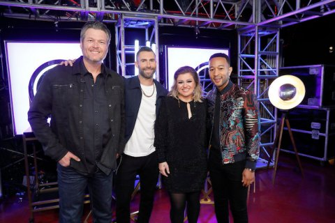 The Voice 2019 Spoilers - Voice Premiere Night 2 Recap