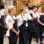 Top Chef Kentucky 2019 Spoilers - Week 10 Sneak Peek 13