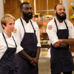Top Chef Kentucky 2019 Spoilers - Week 10 Sneak Peek 14