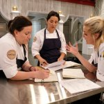 Top Chef Kentucky 2019 Spoilers - Week 10 Sneak Peek 15