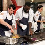 Top Chef Kentucky 2019 Spoilers - Week 10 Sneak Peek 5