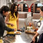 Top Chef Kentucky 2019 Spoilers - Week 10 Sneak Peek 9