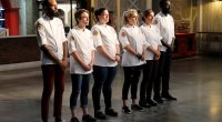 Top Chef Kentucky 2019 Spoilers - Week 12 Results