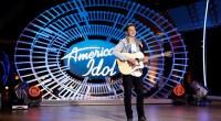 American Idol 2019 Spoilers - Logan Johnson Audition Video