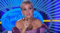 American Idol 2019 Spoilers - Hollywood Week Begins Tonight
