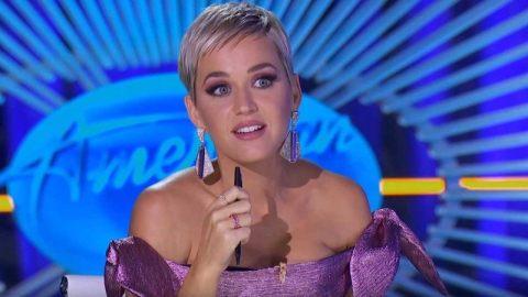 American Idol 2019 Spoilers - Hollywood Week Begins Tonight