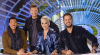 American Idol 2019 Spoilers - Idol Premiere Night 2 Preview
