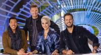American Idol 2019 Spoilers - Idol Premiere Night 2 Preview