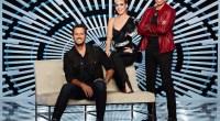 American Idol 2019 Spoilers - Season 17 Idol Premiere Sneak Peek