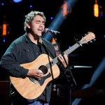 American Idol 2019 Spoilers - Top 40 Showcase Singers Announced - Alejandro Aranda