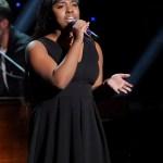 American Idol 2019 Spoilers - Top 40 Showcase Singers Announced - Shayy
