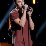 American Idol 2019 Spoilers - Top 40 Showcase Singers Announced - Logan Johnson