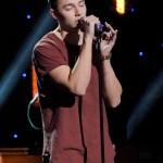 American Idol 2019 Spoilers - Top 40 Showcase Singers Announced - Logan Johnson