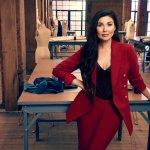 Project Runway 2019 Spoilers - Season 17 Designers - Lela Orr