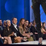 Project Runway All Stars 2019 Spoilers - Finale Sneak Peek