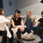 Project Runway All Stars 2019 Spoilers - Week 10 Sneak Peek