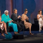 Project Runway All Stars 2019 Spoilers - Week 11 Sneak Peek
