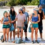 Survivor Edge of Extinction 2019 Spoilers - Week 4 Results