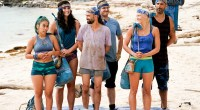 Survivor Edge of Extinction 2019 Spoilers - Week 4 Results