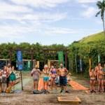 Survivor Edge of Extinction 2019 Spoilers - Week 5 Results