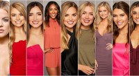 The Bachelor 2019 Spoilers - Next Bachelorette Poll