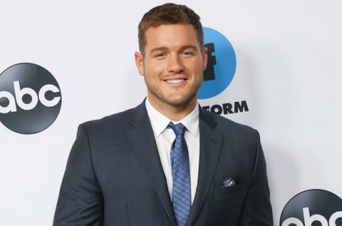 The Bachelor 2019 Spoilers - Season 23 Winner - Colton Underwood
