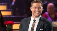 The Bachelor 2019 Spoilers - Season 23 Winner Details - Bachelor Finale
