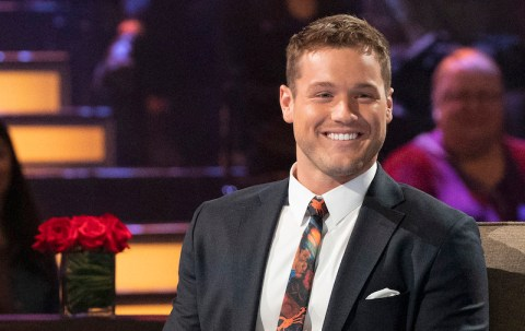 The Bachelor 2019 Spoilers - Season 23 Winner Details - Bachelor Finale