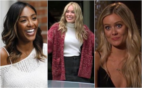 The Bachelor 2019 Spoilers - The Bachelor Finale Results