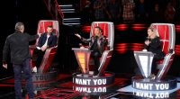 The Voice 2019 Spoilers - Blind Auditions Continue