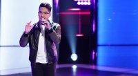 The Voice 2019 Spoilers - Blind Auditions - Jej Vinson