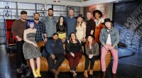 The Voice 2019 Spoilers - Voice Battles - Team Blake