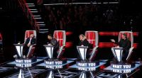 The Voice 2019 Spoilers - Voice Blinds Night 6 Recap
