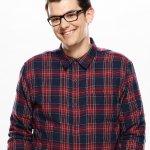 The Voice 2019 Spoilers - Voice Battles - Team Adam - Andrew Jannakos