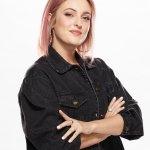 The Voice 2019 Spoilers - Voice Battles - Team Adam - Ciera Dumas