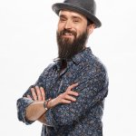 The Voice 2019 Spoilers - Voice Battles - Team Adam - Patrick McAloon