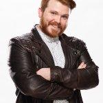 The Voice 2019 Spoilers - Voice Battles - Team Adam - Trey Rose