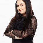 The Voice 2019 Spoilers - Voice Battles - Team Blake - Kendra Checketts